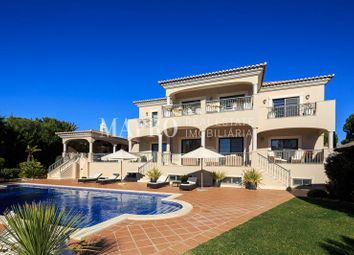 Thumbnail 6 bed villa for sale in Quinta Verde, Quinta Verde, Portugal