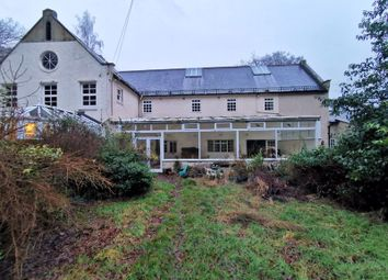 Thumbnail 4 bed property for sale in Hartburn, Morpeth