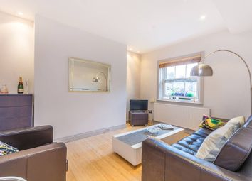 Thumbnail 1 bed flat for sale in Herbrand Street, Bloomsbury