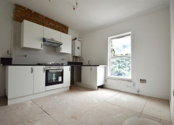 Thumbnail 1 bed flat to rent in Parrock Street, Gravesend