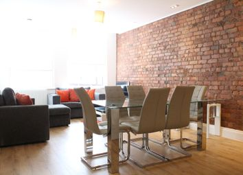 2 bed flat to rent in No.1 Canal Street, Manchester M1