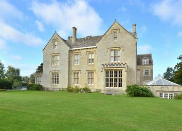 Thumbnail 2 bed flat for sale in Prestbury Manor House, Prestbury, Cheltenham