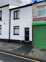 Thumbnail Terraced house to rent in Partington Lane, Swinton, Manchester
