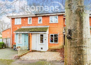 1 bed property to rent in Dart Road, Farnborough GU14