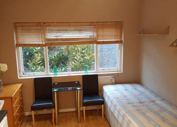 Thumbnail Studio to rent in Colville Terrace, Notting Hill