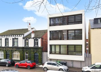 Thumbnail 1 bed flat for sale in Tao, 47 Mabgate, Leeds