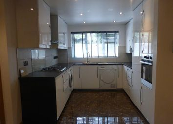 Thumbnail 3 bed flat to rent in Stanley Park Road, Wallington