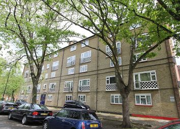 Thumbnail 3 bed maisonette for sale in Pikethorne, Westbourne Drive, London, London
