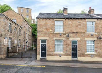 Thumbnail 1 bedroom property for sale in Rouse Mill Lane, Batley, West Yorkshire