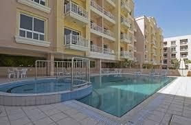 Thumbnail 1 bed apartment for sale in Maple 1, Jumeirah Village Circle, Dubai