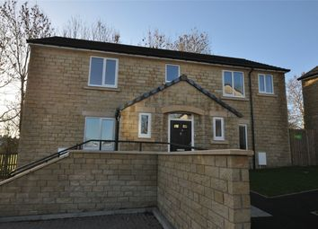 Thumbnail 2 bedroom semi-detached house for sale in Westbrook Fields, Kirkby Stephen, Cumbria