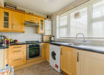3 bed maisonette for sale in Telfourd Road, Se5, Camberwell, London SE15