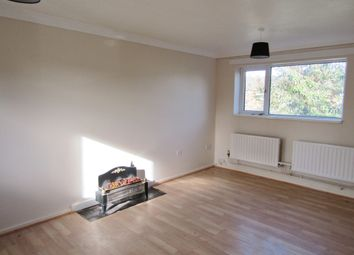 Thumbnail 1 bed flat to rent in Forth Drive, Birmingham