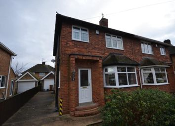 3 bed semi-detached house to rent in Westminster Drive, Grimsby DN34