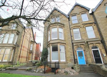 2 bed flat for sale in St Georges Square, Lytham St. Annes FY8
