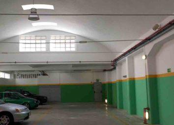 Thumbnail Parking/garage for sale in Rua Pinto Ferreira, Alcântara, Lisbon City, Lisbon Province, Portugal