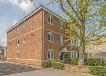 3 bed flat for sale in Central Headington, Oxford OX3