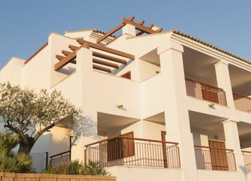 Thumbnail 2 bed apartment for sale in Avda. Del Golf S/N, 11360 San Roque, Cádiz, Spain