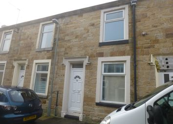 2 bed terraced house for sale in Clarence Street, Burnley BB11
