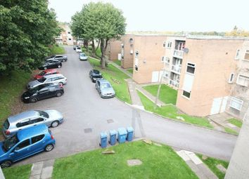 Thumbnail 1 bed flat to rent in Acresgate Court, Gateacre, Liverpool, Merseyside