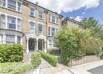2 bed flat for sale in Tufnell Park Road, London N7