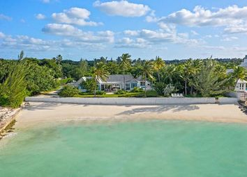 Thumbnail 5 bed property for sale in Casuarina Beach, Lyford Cay, Nassau Island, The Bahamas