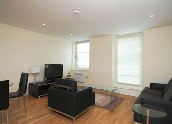 Thumbnail 2 bed flat to rent in Drayton Park, Highbury, London