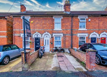 2 bed terraced house for sale in Greenstead Road, Colchester CO1
