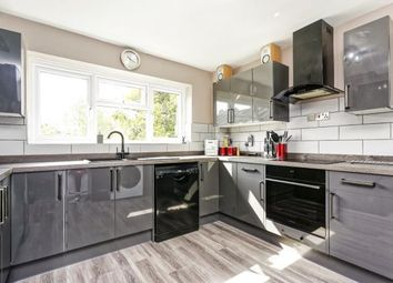 Thumbnail 3 bed flat for sale in Bookham, Leatherhead, Surrey