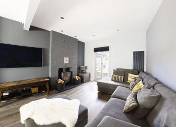 Thumbnail 3 bed detached house for sale in Fairfield, Christchurch