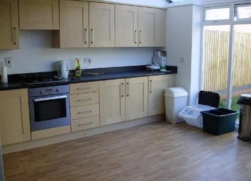 Thumbnail 4 bed property to rent in Engineers Square, Colchester