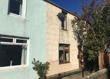 Thumbnail 3 bedroom terraced house to rent in Crown Street, Seahouses, Northumberland