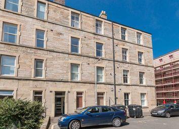 Thumbnail Studio to rent in Moncrieff Terrace, Newington, Edinburgh
