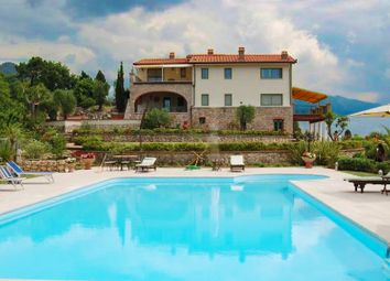 Thumbnail 5 bed villa for sale in Villas, Camaiore, Lucca, Tuscany, Italy
