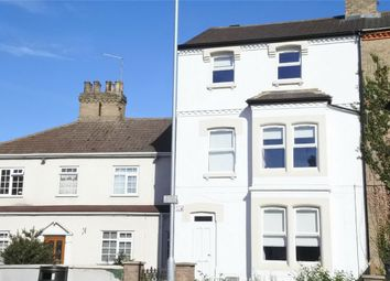 Thumbnail 9 bed town house for sale in Lincoln Road, Peterborough, Cambridgeshire
