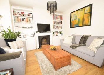 Thumbnail 2 bed property to rent in Florence Road, London