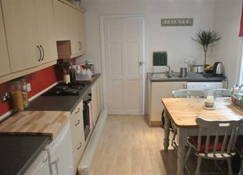 Thumbnail 1 bed flat to rent in Caroline Road, Wimbledon, London