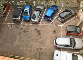 Thumbnail Parking/garage for sale in Car Park, Braemar House, Norfolk Road, Brighton
