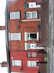 Thumbnail 2 bed terraced house to rent in 2 Glasshouse Road, Kilnhurst, Mexborough