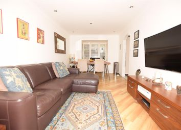 Thumbnail 2 bed property for sale in Shelley Way, Colliers Wood, London