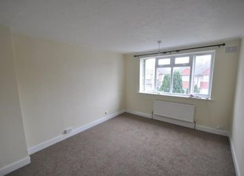 Thumbnail Room to rent in Bosbury Road, Catford, London