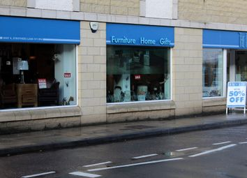Thumbnail Retail premises for sale in Retail Unit (The Byre), Strothers Lane, Inverness