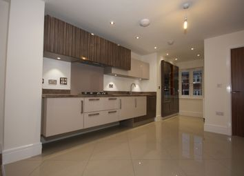 Thumbnail 3 bed semi-detached house to rent in Harewood Drive, Apperley Bridge