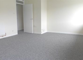 Thumbnail 2 bedroom flat to rent in London Road, Andover