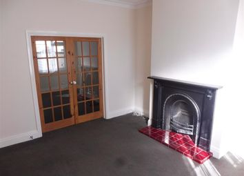 Thumbnail 3 bed property to rent in Scarborough Street, Thornaby, Stockton-On-Tees