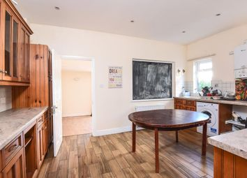 Thumbnail 3 bed end terrace house to rent in Kingston Road, New Malden