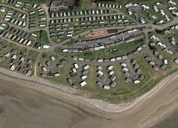 Thumbnail 3 bedroom mobile/park home for sale in Carmarthenshire, Wales