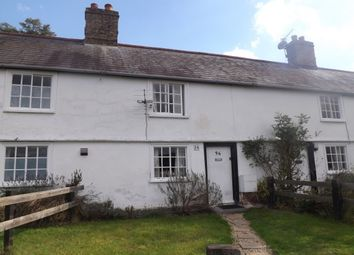 Thumbnail 1 bedroom property to rent in Station Court, Station Road, Great Shelford, Cambridge
