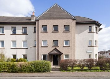 Thumbnail 3 bed flat for sale in 8/2 West Pilton Green, Edinburgh