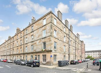 Thumbnail 2 bed flat for sale in 24/10 Lorne Street, Edinburgh, 8Qp, 24/10 Lorne Street, Edinburgh, 8Qp